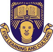 Money: OAU makes N200 Million from post UTME