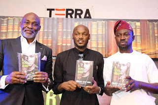 Why THENET Will No Longer Be Available on Newsstand-Ayeni Adekunle