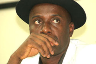 Senate Postpone Amaechi's screening again