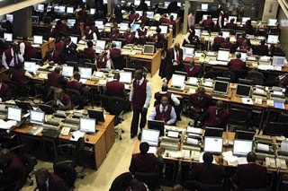 Global Recognition for Nigerian Stock Exchange