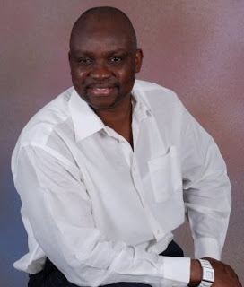 Governor Fayose is a prophet-Dogbara