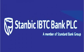 Here is what Stanbic IBTC told Gistmaster about the Financial Council Issue