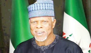 NIGERIA CUSTOMS APPOINT SIX NEW DEPUTY COMPTROLLERS GENERAL