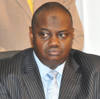 BREAKING NEWS: LAMORDE REMOVED AS EFCC CHAIRMAN