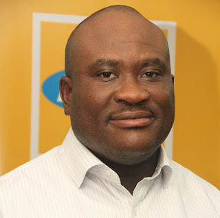Will CEO MTN Nigeria Resign?
