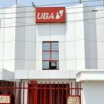 UBA Branch