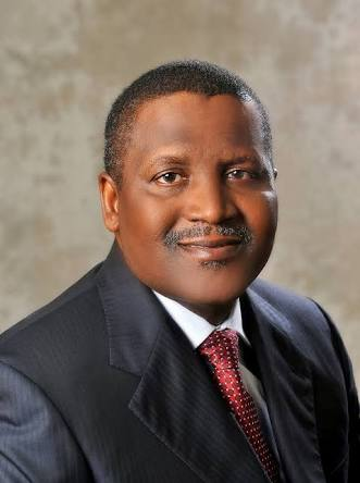 Nigeria loses more than 140 billion weekly to Apapa gridlock – Aliko Dangote
