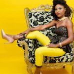 Rachel Ogunyemi
