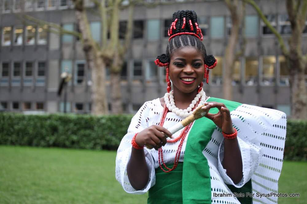 Miss Moremi Ajasoro Pageant: All Yoruba Girls Across The World Can Contest
