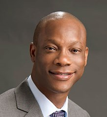 Segun Agbaje,Managing Director Gtbank-Biography