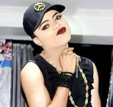 Police Arrest Bobrisky in Lagos, set to probe gay allegation,slander against Toyin Lawani