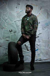 DJ Neptune