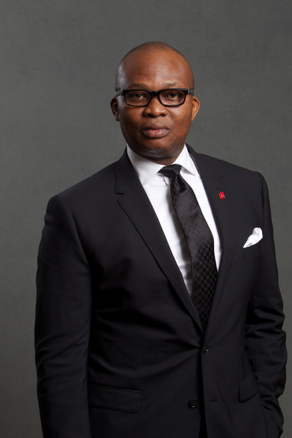UBA Shows Resilience as Gross Earnings hit N375 billion, with Group profit of N79 billion