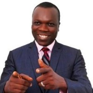 Stakeholders urge Ope Banwo to Launch Nolly Cloud, Nollyflix