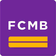 """Pursue your Aspirations"", FCMB Inspires Customers in a New Thematic Campaign"