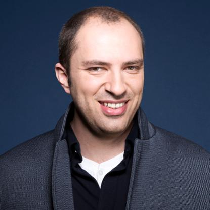 Why WhatsApp Founder,Jan Koum is leaving Facebook Board