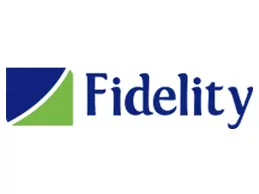 Fidelity Bank partners with WorldRemit for instant money transfers to Nigeria