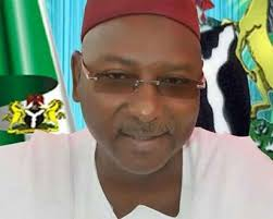 Smart Guy!Kano Deputy Governor resigns to avoid impeachment