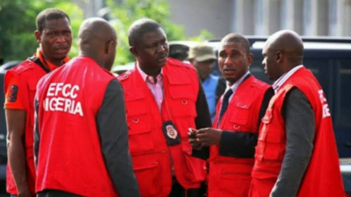 How Union Bank staff stole N8.7million from customer's account-EFCC