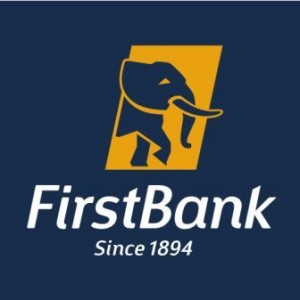 FIRSTBANK'S FIRSTGEM CLOCKS 2, PROMOTES FEMALE INDEPENDENCE