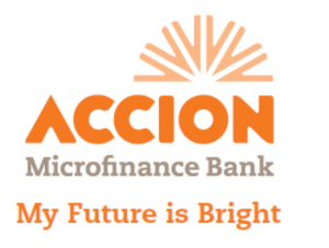 accion microfinance bank financial inclusion seminar 2018