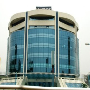 Businessman drags Ecobank to EFCC over forgery,fraud