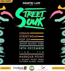 streetsouk