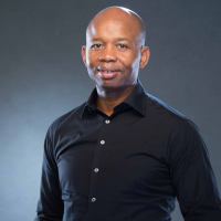 How Uzoma Dozie destroyed Diamond Bank By Donald Ezenwa