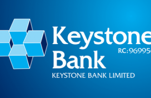 keystonebank