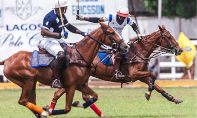 GTBank Sponsors 2019 Lagos International Polo Tournament