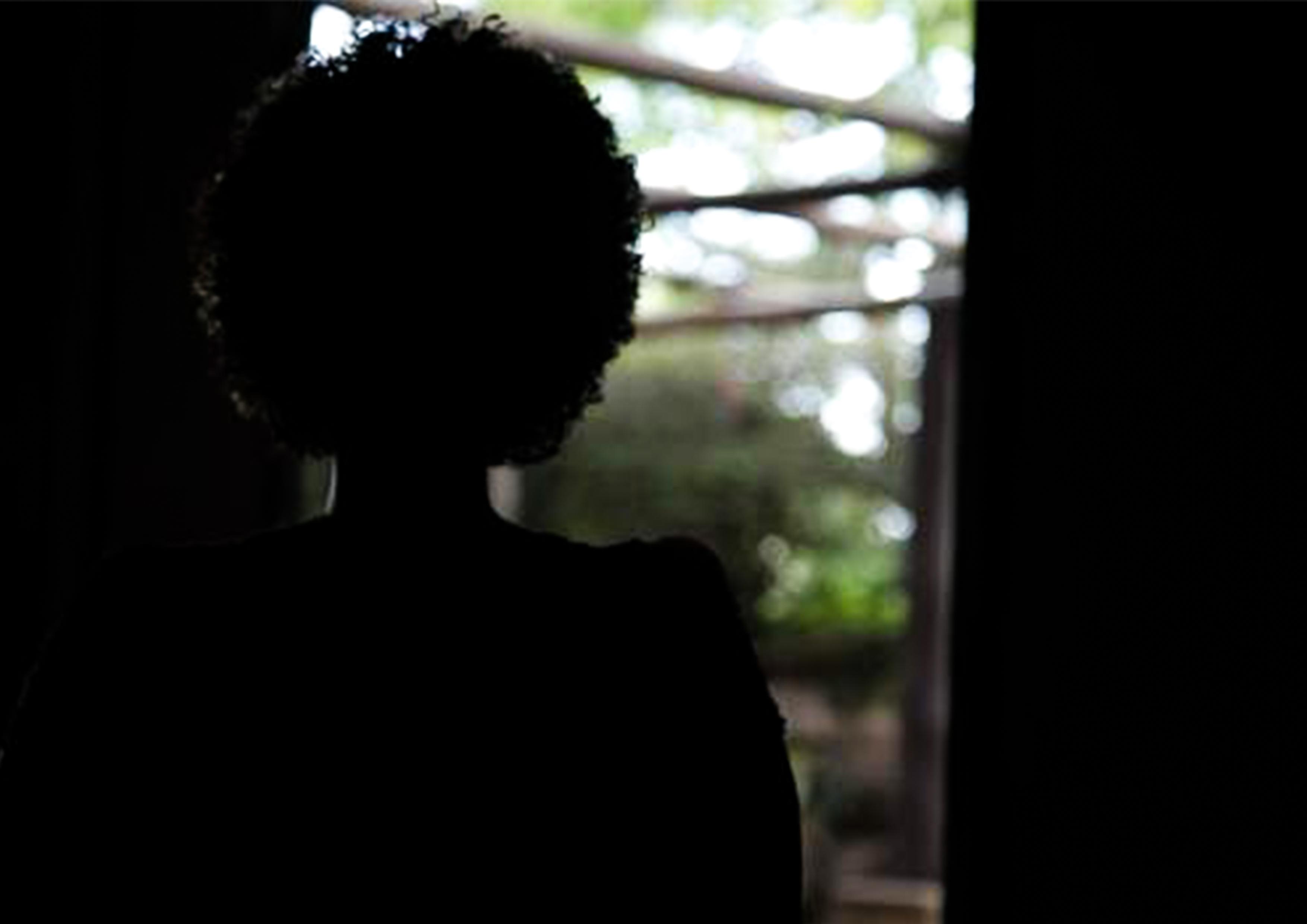 If it is to die, I'll die – A Libyan Returnee Recounts Her Story