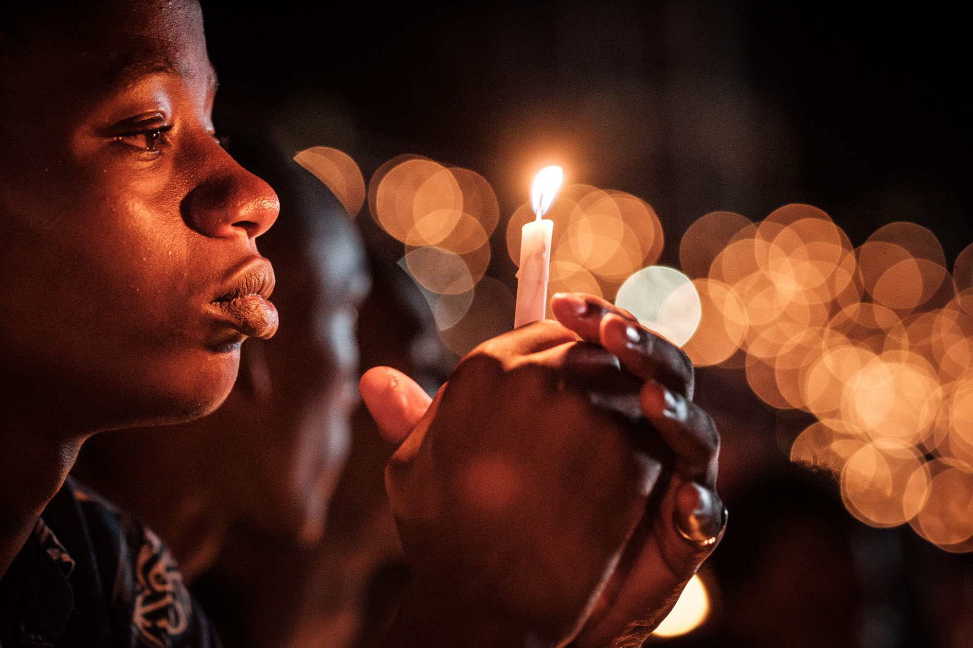 #Kwibuka25: African Development Bank marks the 25th commemoration of the Genocide against the Tutsi in Rwanda