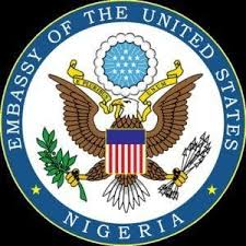Renewal of US Visa applicants in Nigeria must apply for interview henceforth-Embassy