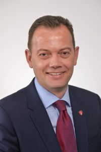 Matthieu Seguin