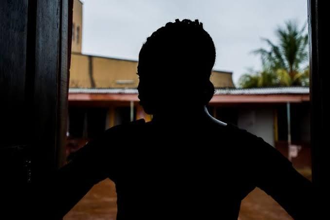 Female Genital mutilation Nigeria